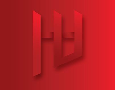 Identity Design | HT & Co