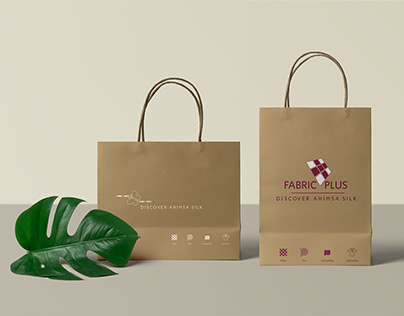 FABRIC PLUS_PACKAGING