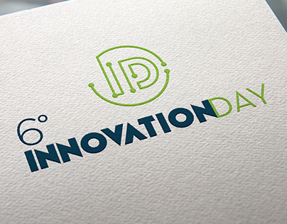 6º Innovation Day | Trino Polo