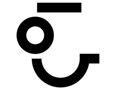 rso196, logotypes 2011-2020