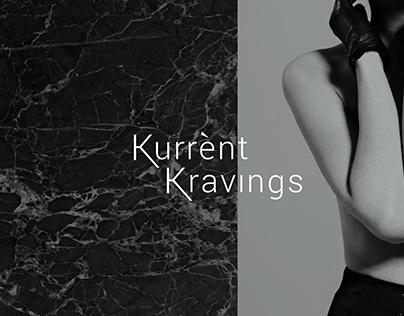 Kurrent Kravings | Online Fashion Journal