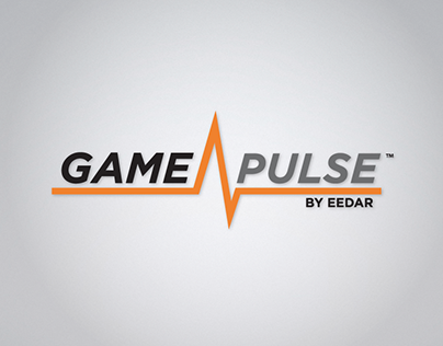 Branding | GamePulse by EEDAR