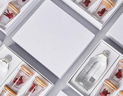 漣漪人基金會聖誕禮盒計畫/Ripplemakers Christmas Gift Set