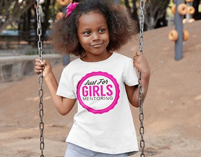 Just For Girls Mentoring