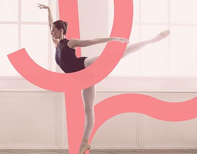 Heloisa Negri - Ballet Pedagógico