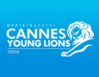 Cannes Young Lions India : Official Entry