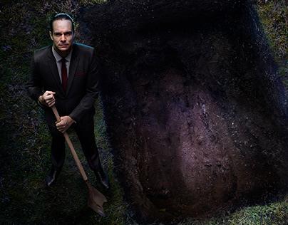 HBO Mr Avila