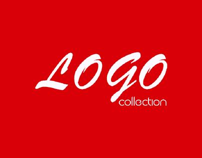 Design Logo Collection Vol. 1