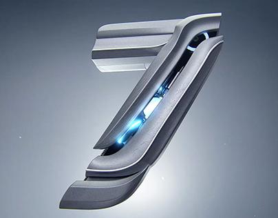 7 reasons to buy a Hyundai
