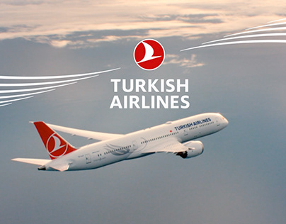 Turkish Airlines Dreamliner 787 Business Class