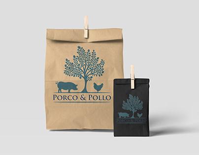 Porco & Pollo