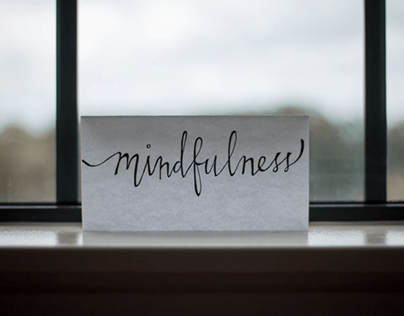 Why Mindfulness is the Perfect Tool to Build Resilience