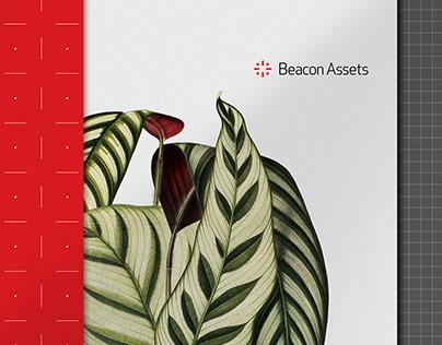 Beacon Assets