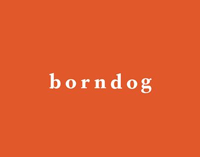 Borndog