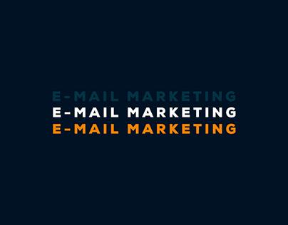 E-mail Marketing Facta