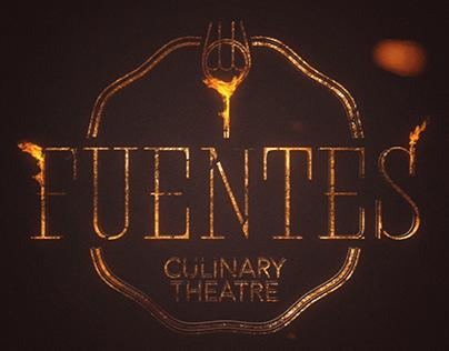 Restaurante Fuentes
