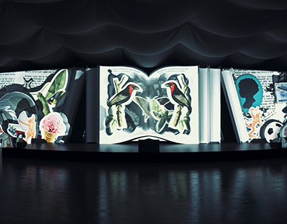 Book°