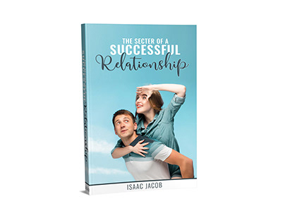 The sector of the successful relationship