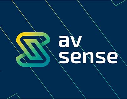 AV Sense