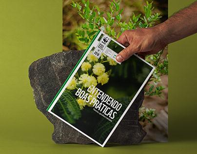 WWF - Understanding Good Practices