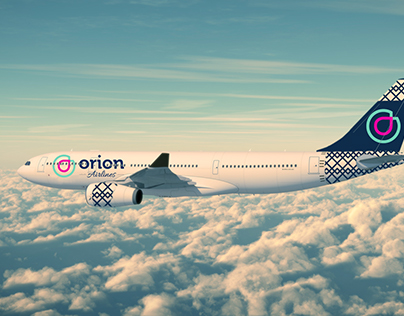 Orion Airlines