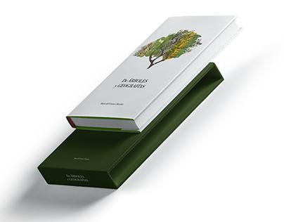 Book / De Árboles y Geografías