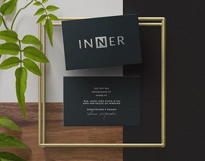 INNER Branding & Web design