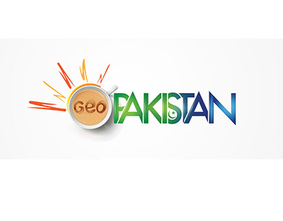 Morning show Geo Pakistan Campaign Launch