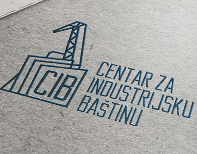Centre for industrial heritage