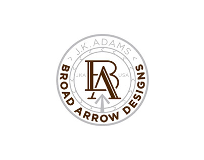 Logos: Part 1
