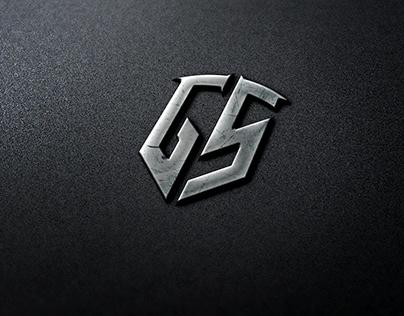 GS Tracker - Branding