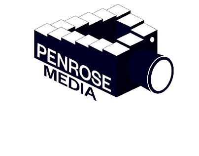Penrose Media