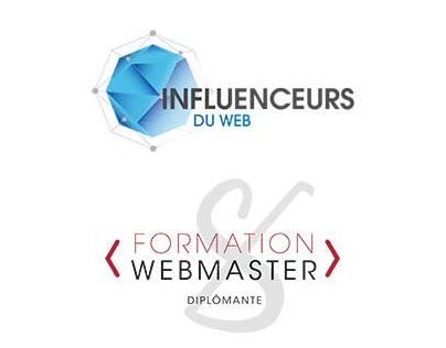 Intégration de influenceursduweb.org (Wordpress)