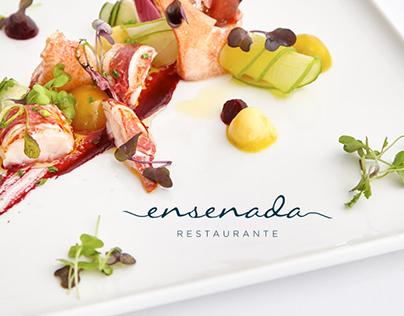 Ensenada Restaurante