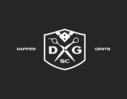 Dapper Gents Social Club