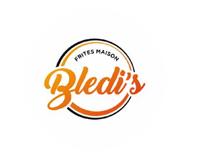 logo Bledi's