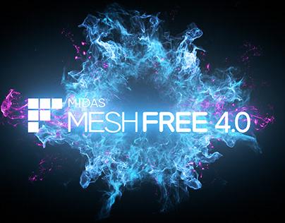 2019 MeshFree4.0