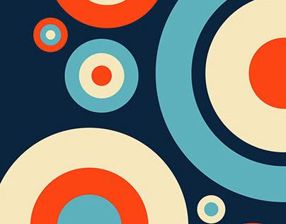 The Creative Music Studio Benefit poster