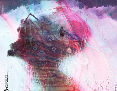 Psychological struggle - الصراع النفسي