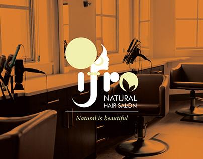 iFro Natural Hair Salon