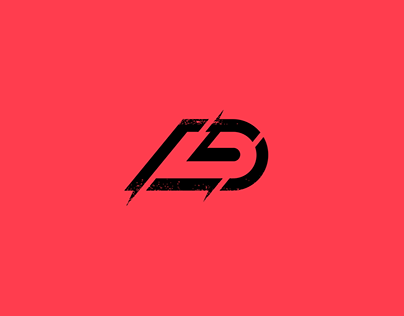 Team Divinity 2020