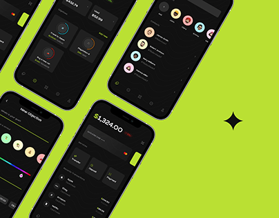 Smart Wallet | Dratto