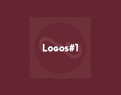 Logos#1