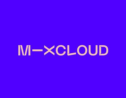 Mixloud New Year's Livestream