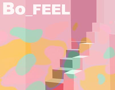 Bo_feel
