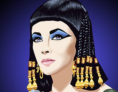 Cleopatra Digitalization