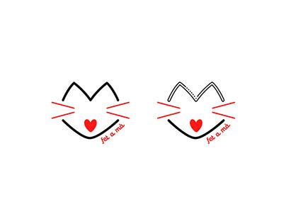 Etiqueta ropa Maria Amores