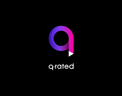 Q-RATED APP / Zürich