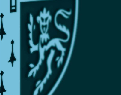 University of Cambridge Annual report 2015