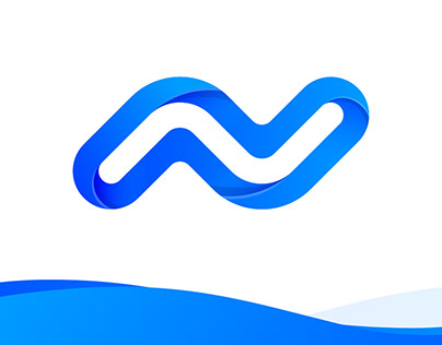 Niagahoster Redesign Logo
